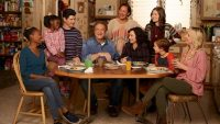 The Conners proves Roseanne will not be missed