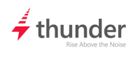 Thunder Secures $6M To Build Privacy Data-Tracking Technology