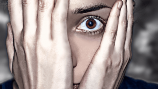 Trust in marketing: Phrasee launches campaign against fear and anxiety in ad campaigns