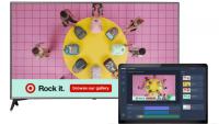 Video platform Innovid launches first multi-platform OTT video-ad composing tool