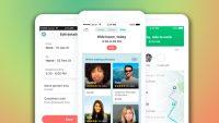 Waze is launching its carpool service nationally