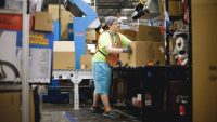 What Amazon's new $15 minimum wage signals for worker pay