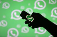 WhatsApp fixes video call exploit that allowed account hijacks