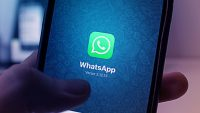WhatsApp has a literal road show in India to warn about the spread of fake news