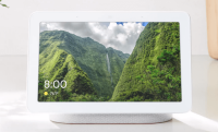 Why Google's Home Hub could outsell Echo Show, other smart displays