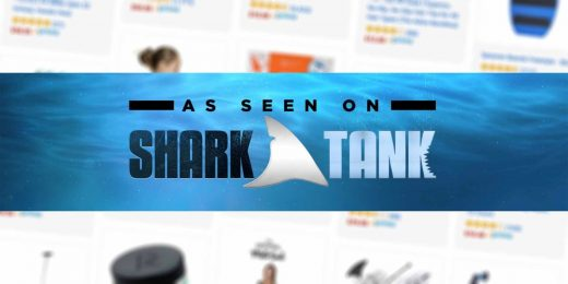 Will Amazon's 'Shark Tank' Retail Site Move The Needle For Advertising?