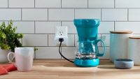 With cheap new smart-home gear, Amazon wants to keep you in its world