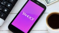 Yahoo Small Business is back with new investments from Verizon