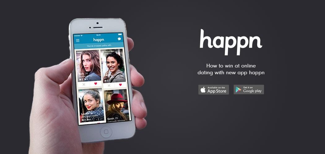 online dating app tinder dating owen sound
