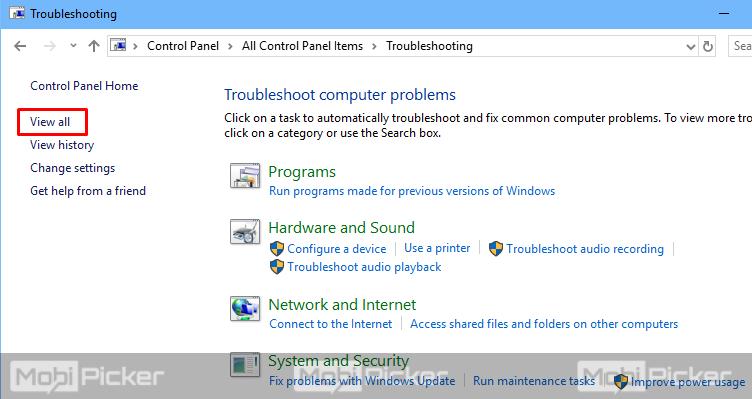 windows module installer worker high cpu server