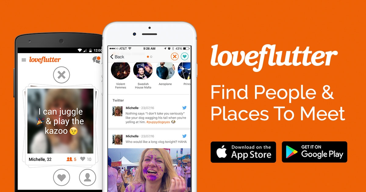 other dating apps like tinder app store