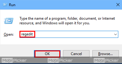 How to Fix Error 0x80004005 [Pictures] | DeviceDaily.com
