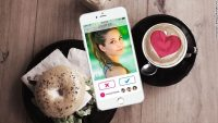 10 Apps Like 'Tinder' – Best Tinder Dating App Alternatives [2018]