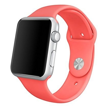 10 Best Apple Watch Series 2 Bands: Choices Galore | DeviceDaily.com
