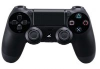 Top 10 Best PS4 Accessories 2018 | Experience Gaming to a Whole New Level