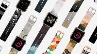 15 Best Apple Watch Accessories [2018]