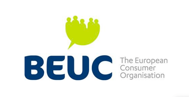 EU consumer groups accuse Google of violating GDPR with location history | DeviceDaily.com