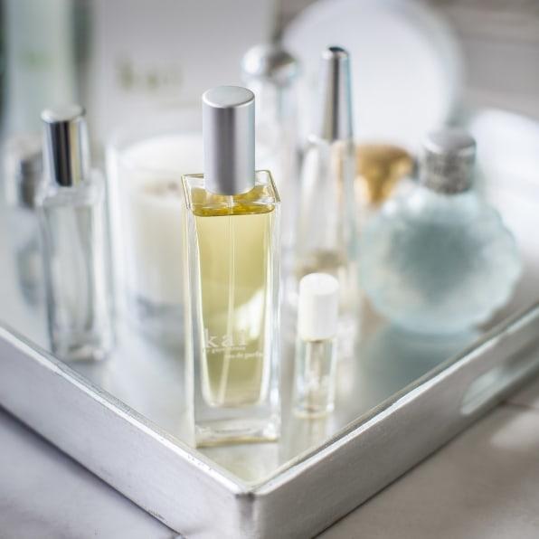 The good scents of clean beauty: Why natural perfumes are all the rage | DeviceDaily.com