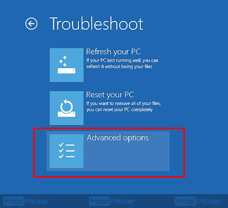 7 Ways to Boot Windows 10 in Safe Mode | DeviceDaily.com