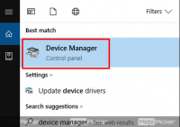 [Fix] Display Driver Stopped Responding and has Recovered on Windows 10