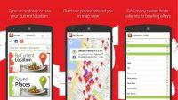 10 Best Restaurant Finder Apps 2018 | Find Restaurants Near You