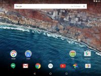 10 Best Free Android Launcher Apps [2018]