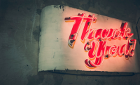 3 Ways to Reap the Business Benefits of Gratitude