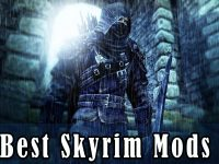 30 Best Skyrim Mods You Should Try In 2018