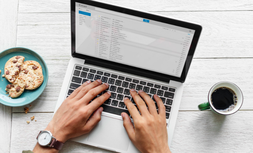 4 Email Personalization Tactics That Are Sure to Get Clicks | DeviceDaily.com