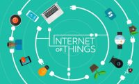4 Reasons Behind Slow Adoption of IoT