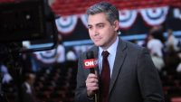 A Trump-appointed judge just ruled in favor of CNN and Jim Acosta