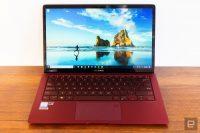 ASUS ZenBook S review: Just a decent laptop