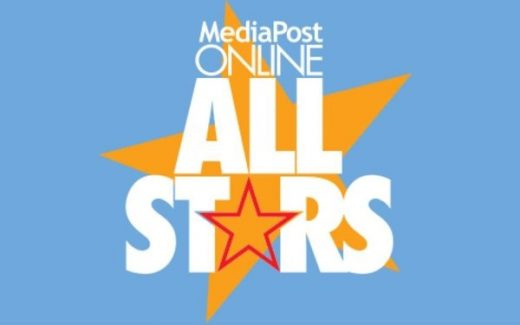 'All Stars' Inductees Unveiled