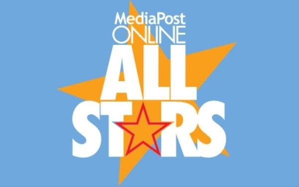 'All Stars' Inductees Unveiled   DeviceDaily.com
