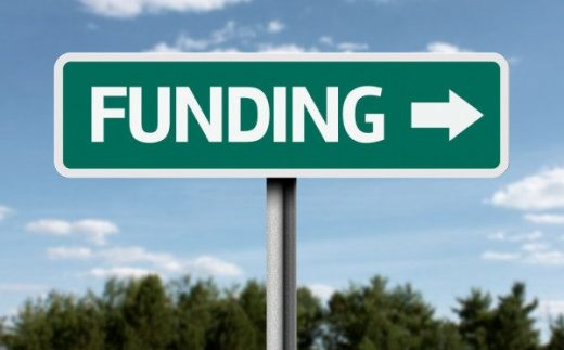 Alternative Funding Ideas For Small Business