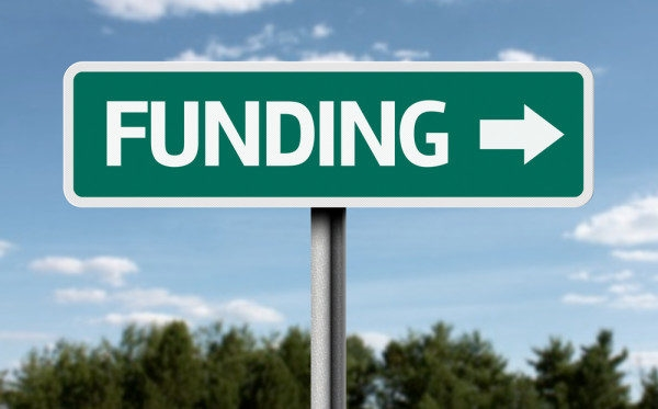 Alternative Funding Ideas For Small Business | DeviceDaily.com