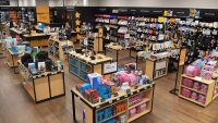 Amazon opens second 4-star store in Colorado