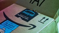"Amazon says customer names and emails were exposed in a ""technical error"""
