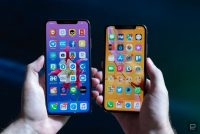 Apple reportedly launches its first 5G iPhone in 2020