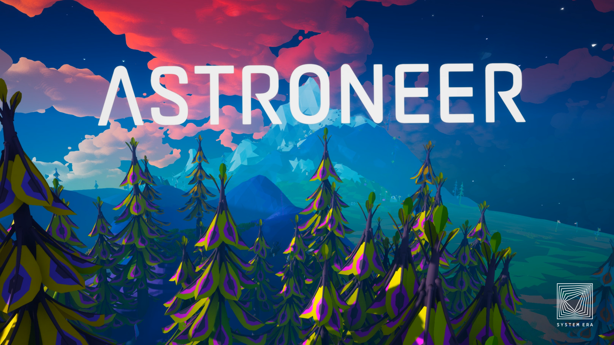 'Astroneer' brings space exploration to Xbox and PC on February 6th | DeviceDaily.com