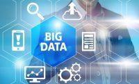 Blockchain Big Data Options will Change Entire Industries