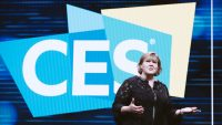 CES 2019: Will a workaround to get more women on the keynote stage appease critics?