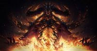'Diablo Immortal' brings Blizzard's action RPG to iOS and Android