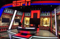 ESPN lost 2 million subscribers to cord cutting this year