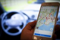 FCC ruling will help make smartphone GPS more accurate