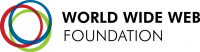 Google Donates $1 Million To World Wide Web Foundation