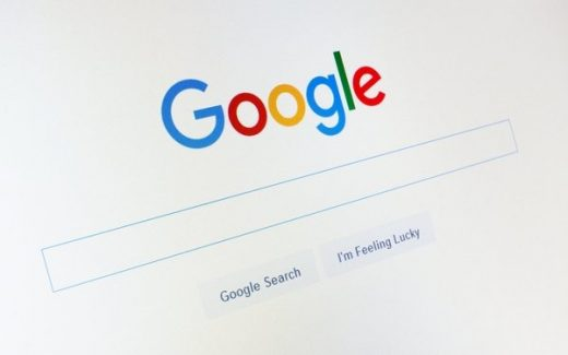 Google Search Gets Social, Results To Serve User Comments