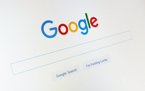 Google Search Gets Social, Results To Serve User Comments | DeviceDaily.com