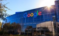 Google Warns About Tricky Subscription Signups, Threatens Websites Abusing Ads