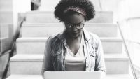 Here's what you should and shouldn't do when you're editing your resume